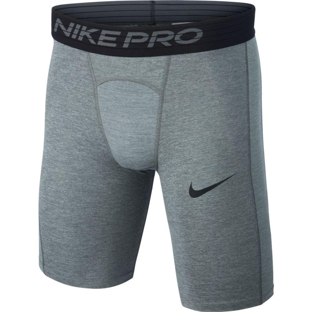 Nike Pro XXL Smoke Grey / Lt Smoke Grey / Black