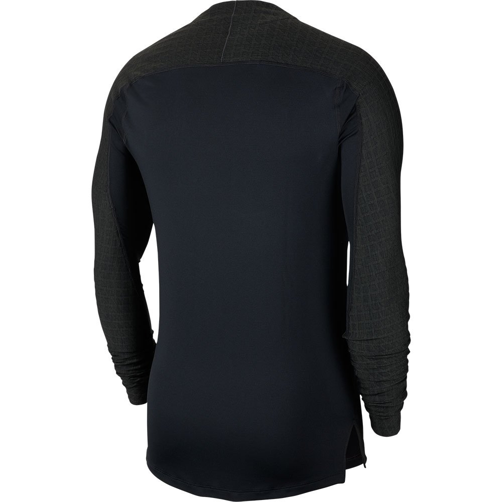 t-shirts-pro-therma-utility