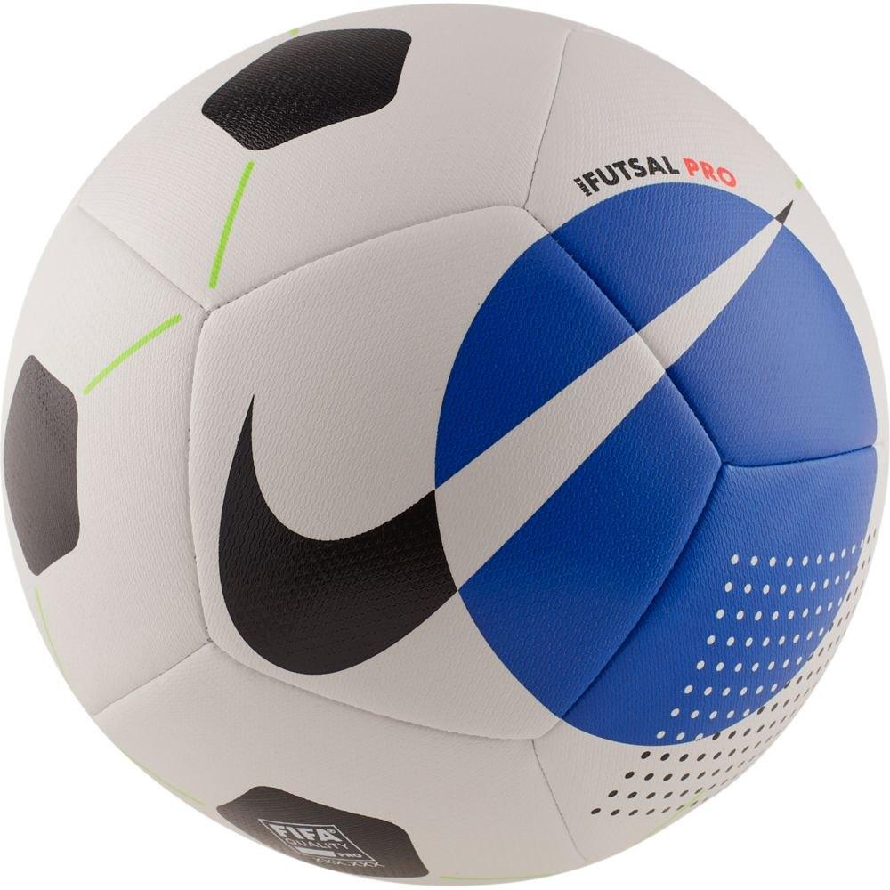 Nike Ballon Football Pro 5 White / Racer Blue / Black