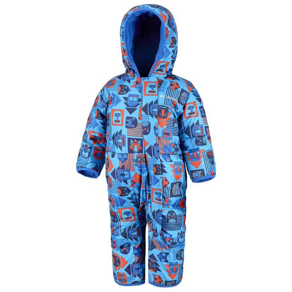 columbia-snuggly-bunny-bunting-0-3-months-super-blue-critter-block-super-blue