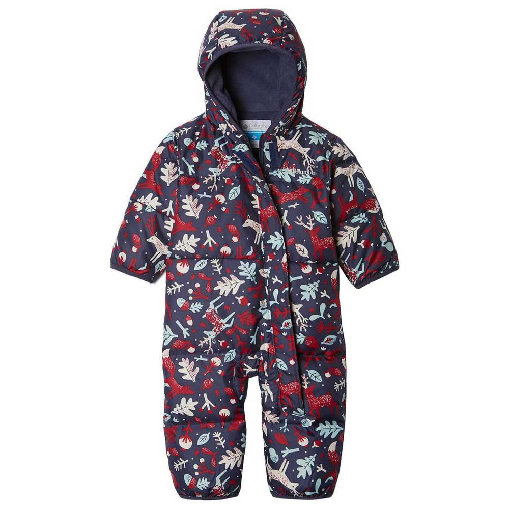 columbia-snuggly-bunny-bunting-12-18-months-nocturnal-reindeer-nocturnal