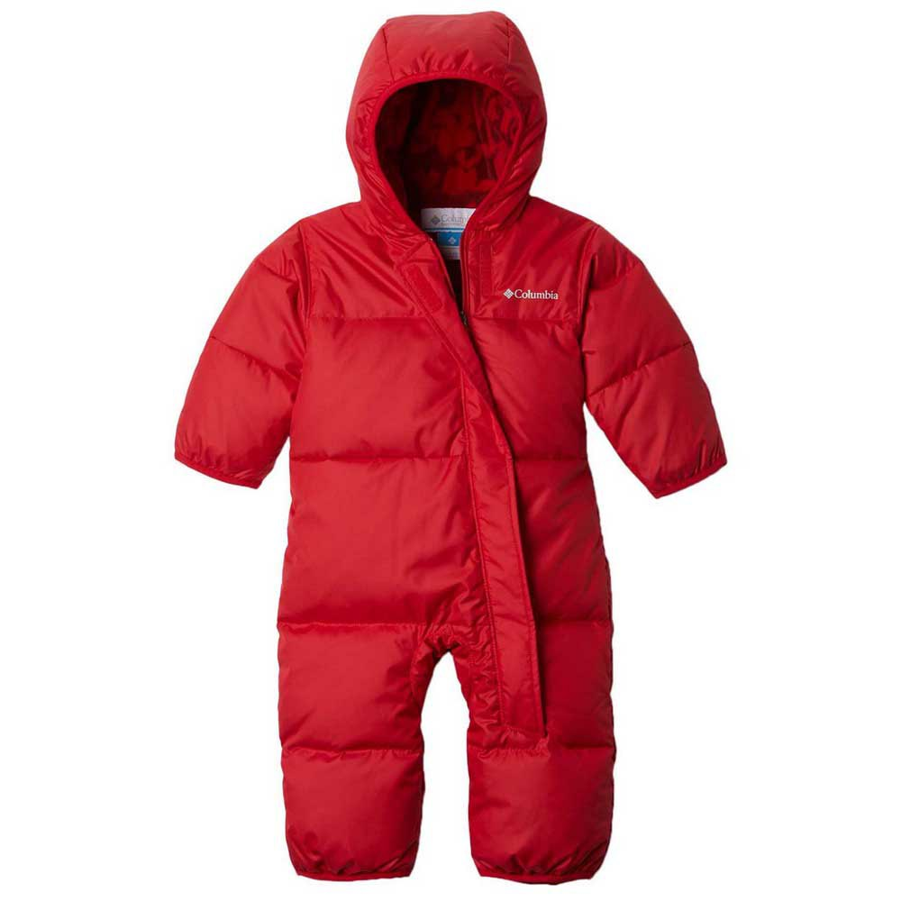 columbia-snuggly-bunny-bunting-12-18-months-mountain-red-mountain-red-critter