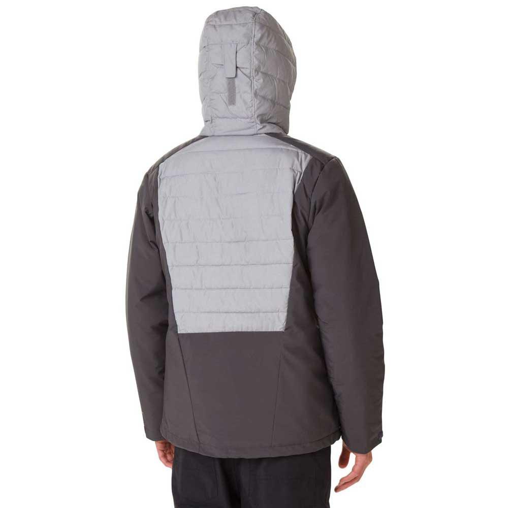 giacche-white-horizon-hybrid