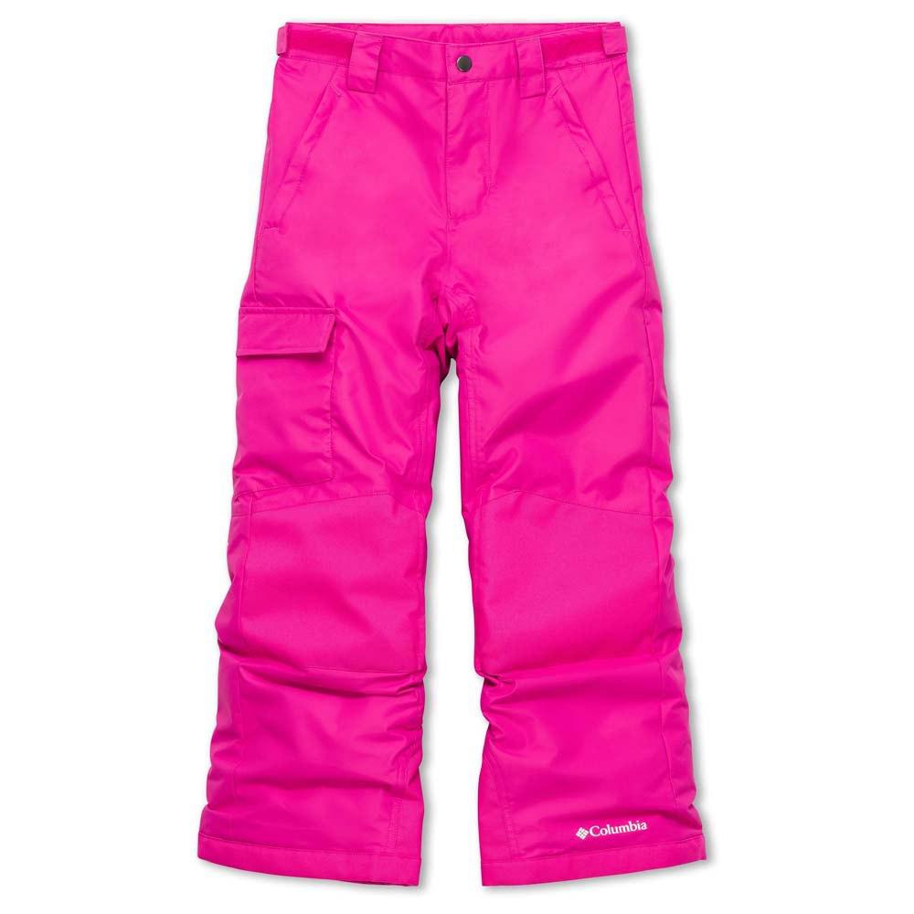 columbia-bugaboo-ii-l-pink-ice