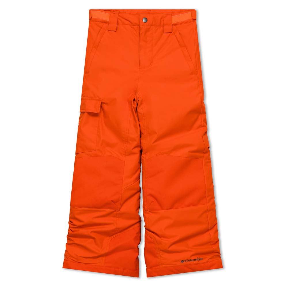 columbia-bugaboo-ii-l-state-orange