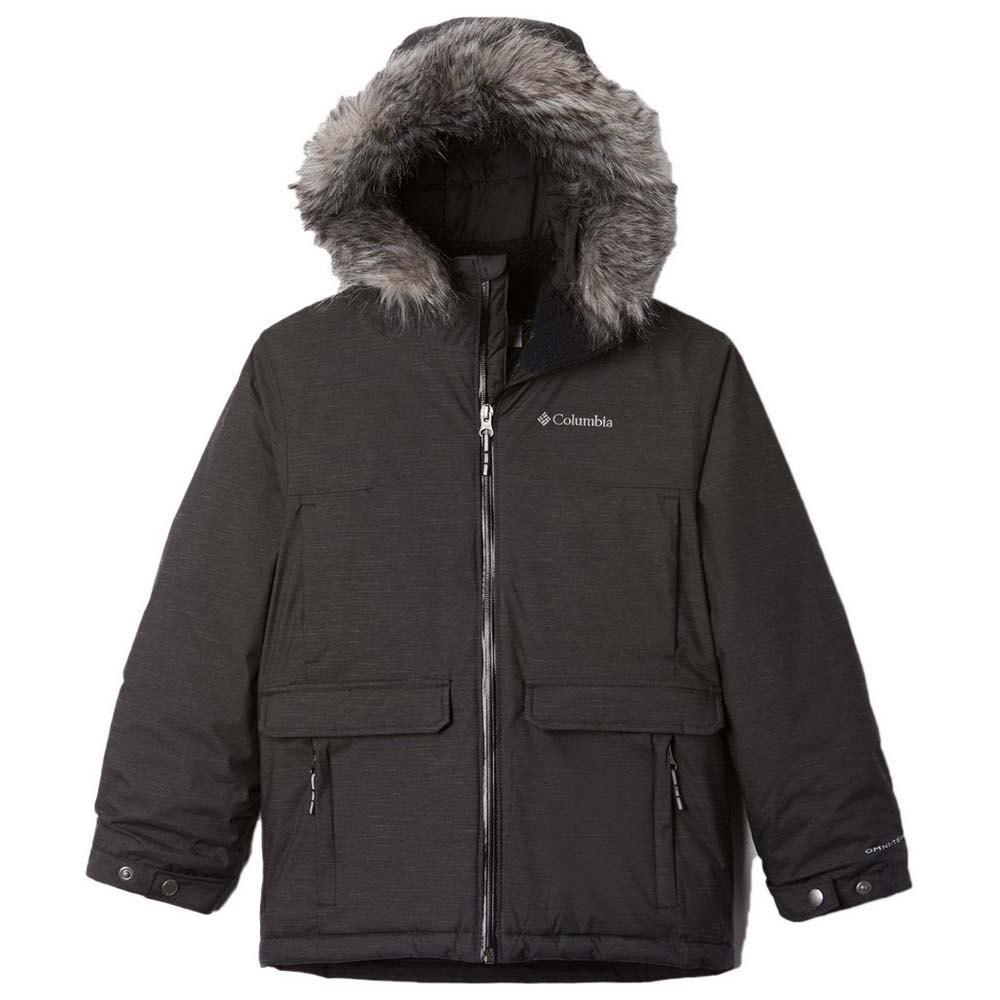 columbia-basin-butte-casual-ski-xxs-black