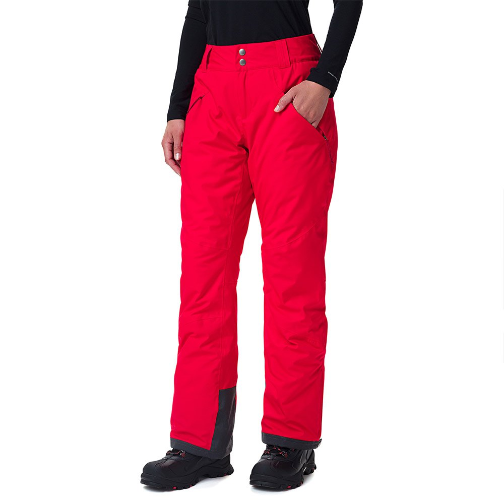 columbia-veloca-vixen-ii-l-red-lily