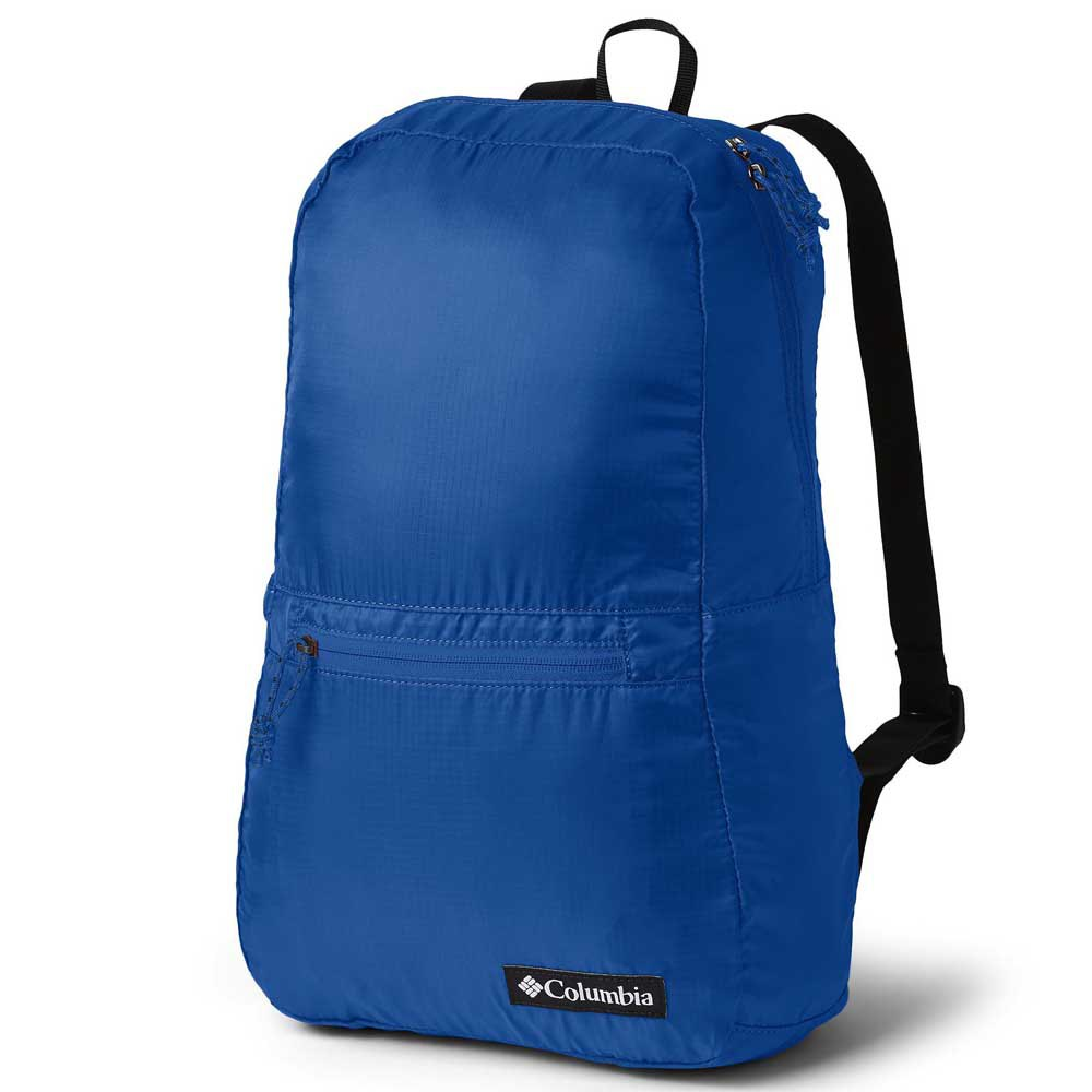 Columbia Pocket Daypack Ii One Size Blue