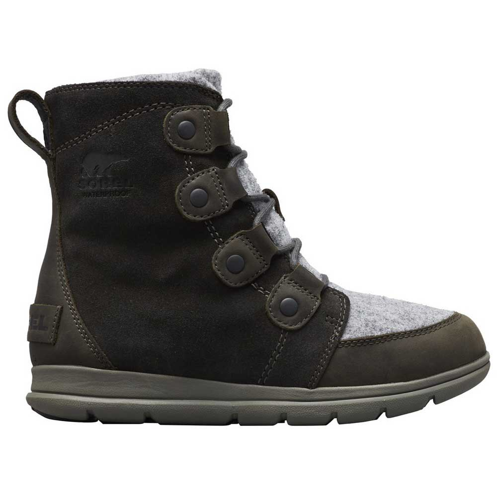 sorel-explorer-joan-eu-37-1-2-coal