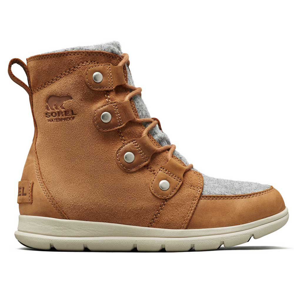 sorel-explorer-joan-eu-36-camel-brown