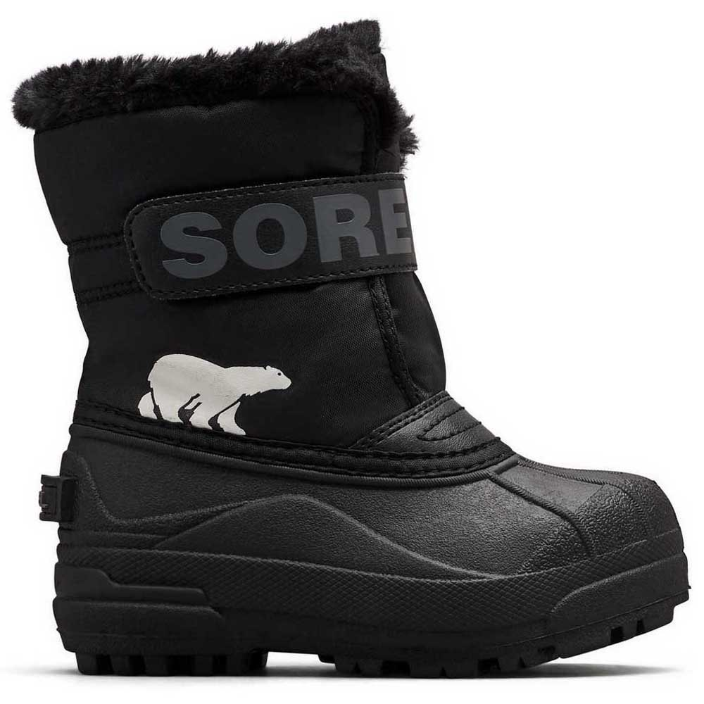 sorel-snow-commander-children-eu-27-black-charcoal
