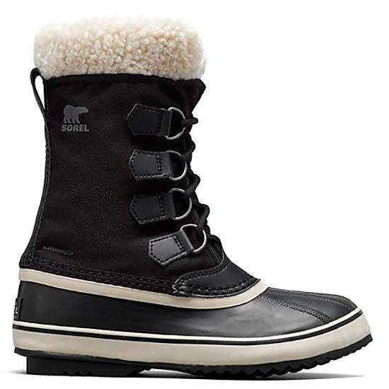 sorel-winter-carnival-eu-41-black-stone