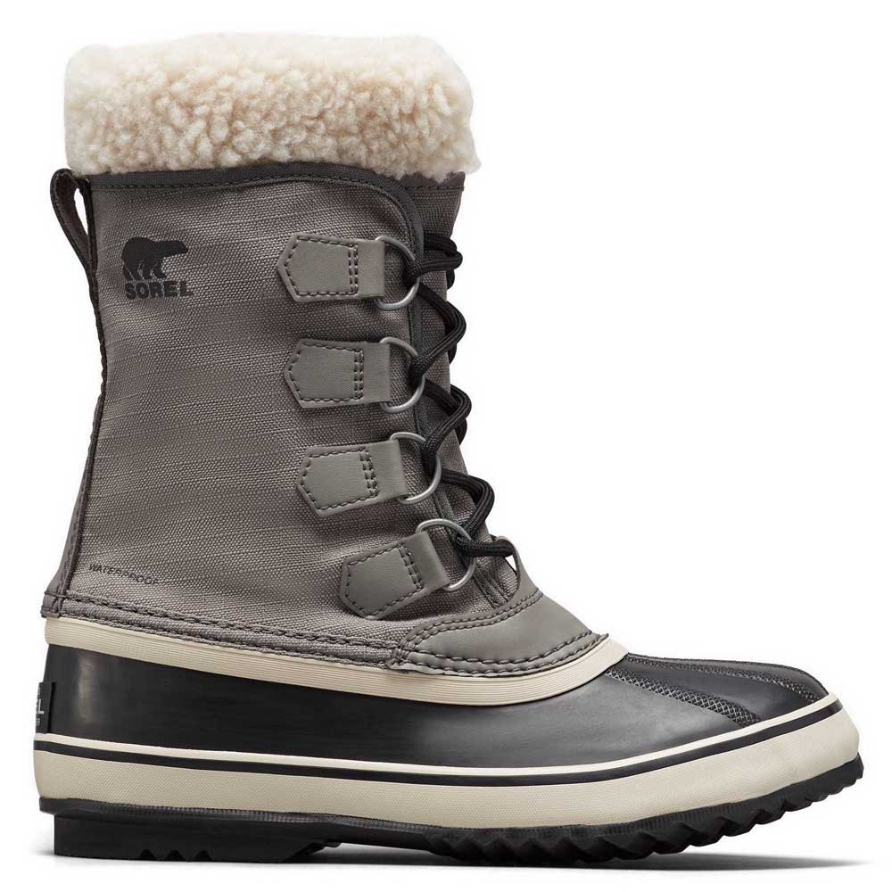 sorel-winter-carnival-eu-36-quarry-black