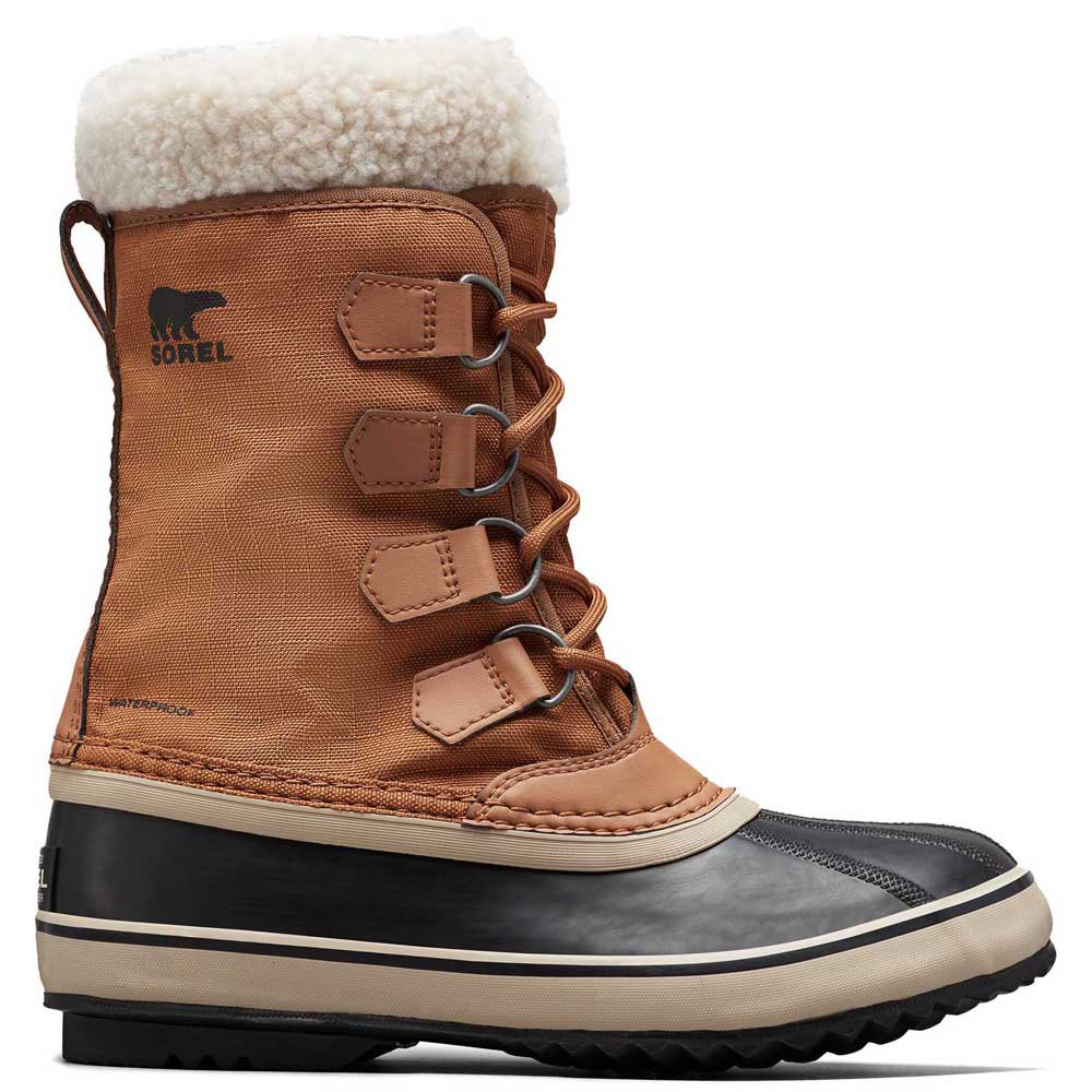 sorel-winter-carnival-eu-41-camel-brown