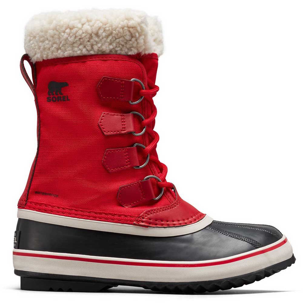 sorel-winter-carnival-eu-41-mountain-red