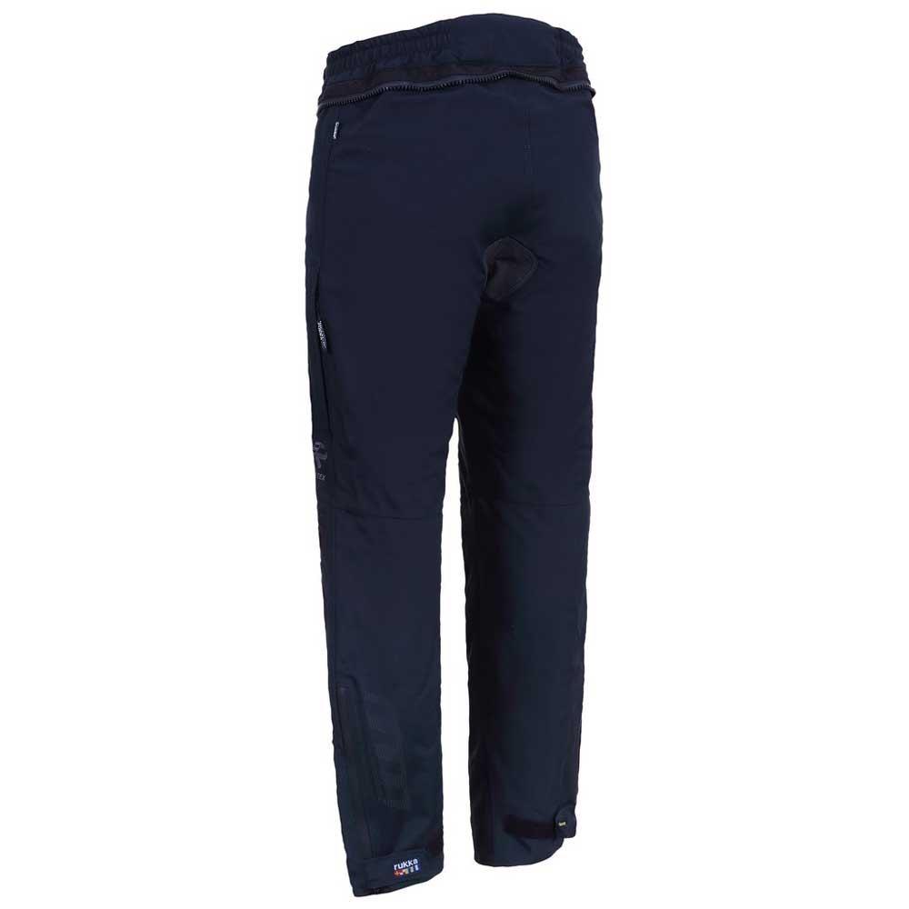 hosen-r-ex-pants-short