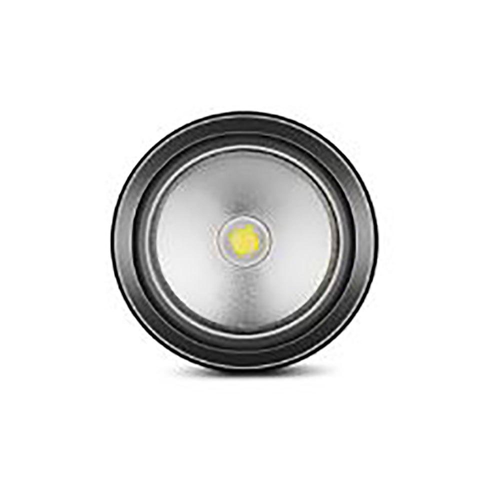 Beleuchtung D530v