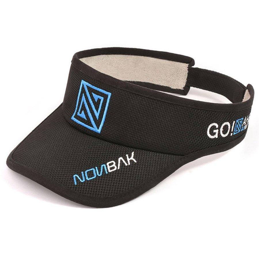 Nonbak Solid One Size Black