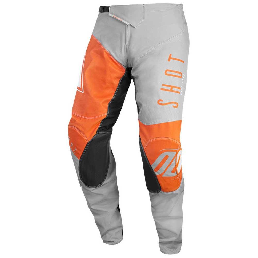 pantalons-alpha