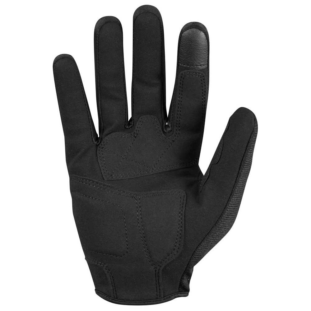 handschuhe-drift-razor