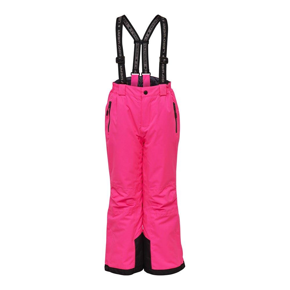 lego-wear-platon-725-110-cm-dark-pink