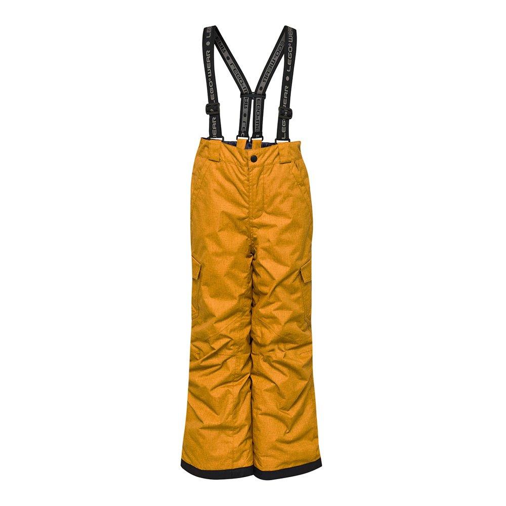 lego-wear-platon-704-134-cm-yellow