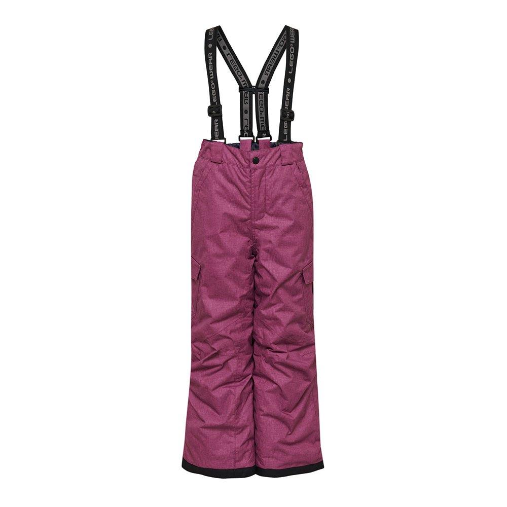 lego-wear-platon-704-140-cm-light-purple