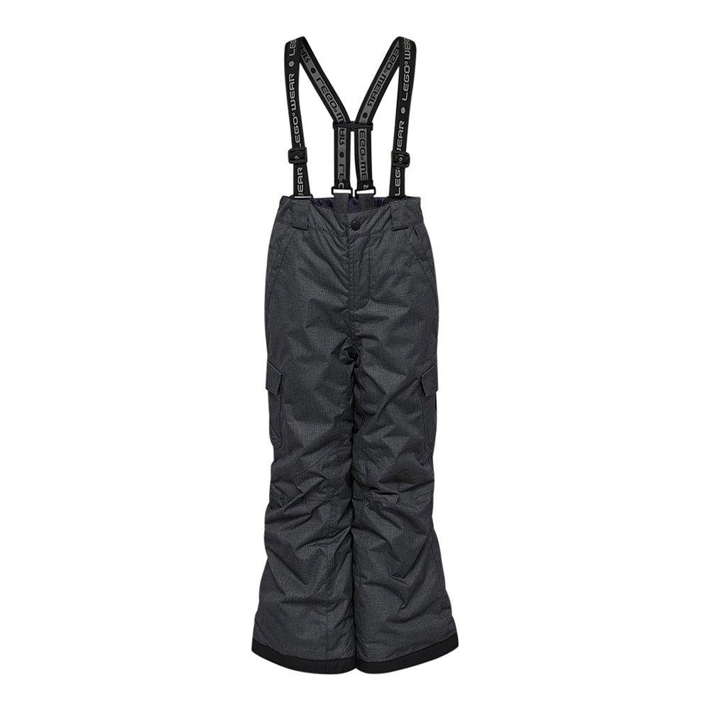 lego-wear-platon-704-152-cm-dark-grey