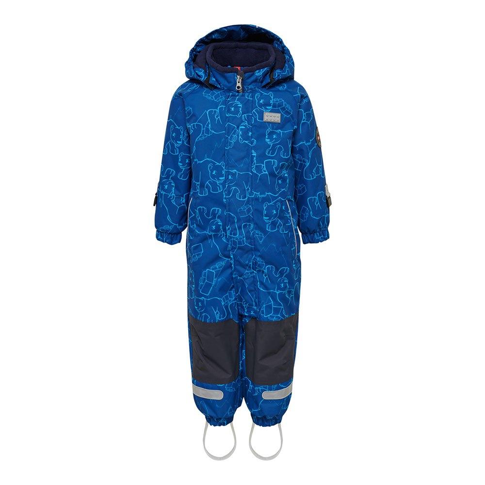 lego-wear-julian-707-104-cm-dark-blue