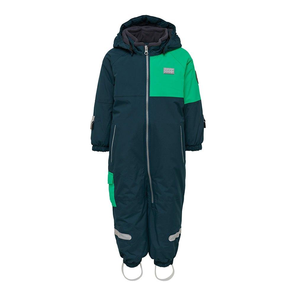 lego-wear-julian-714-80-cm-dark-khaki