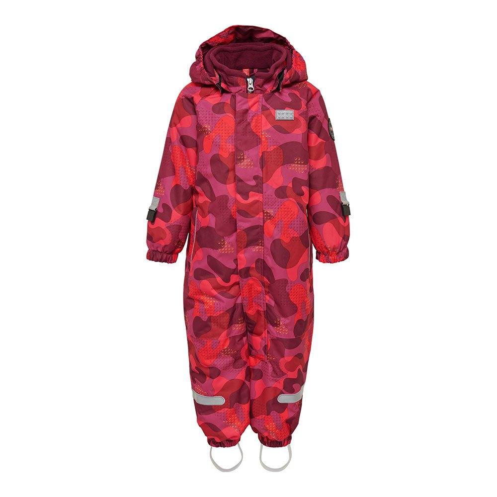 lego-wear-julian-710-80-cm-dark-pink