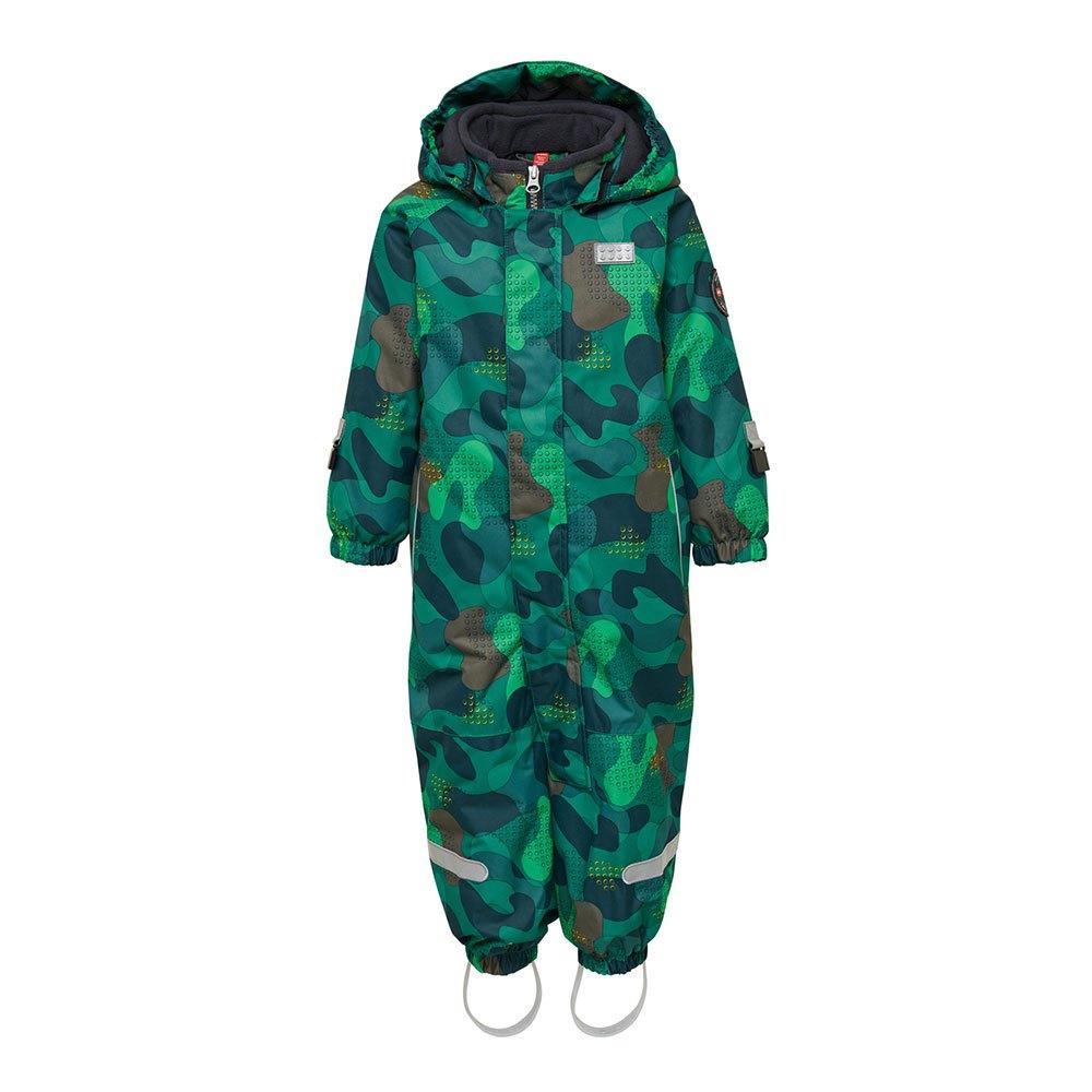 lego-wear-julian-710-80-cm-dark-green