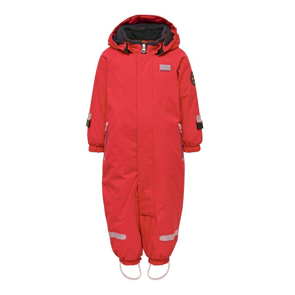 lego-wear-julian-711-80-cm-red