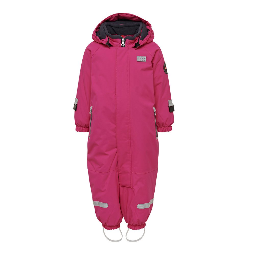 lego-wear-julian-711-80-cm-dark-pink