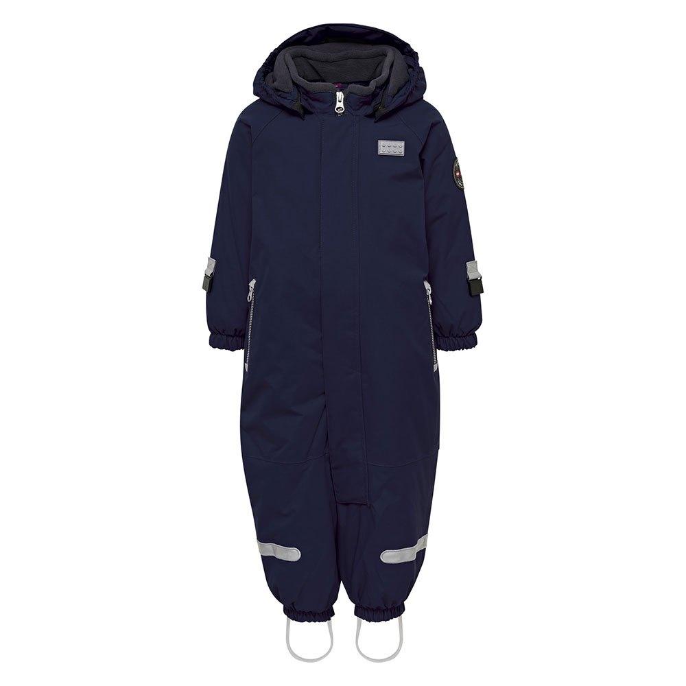 lego-wear-julian-711-80-cm-dark-navy