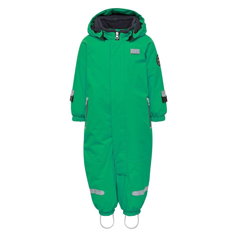 lego-wear-julian-711-104-cm-green