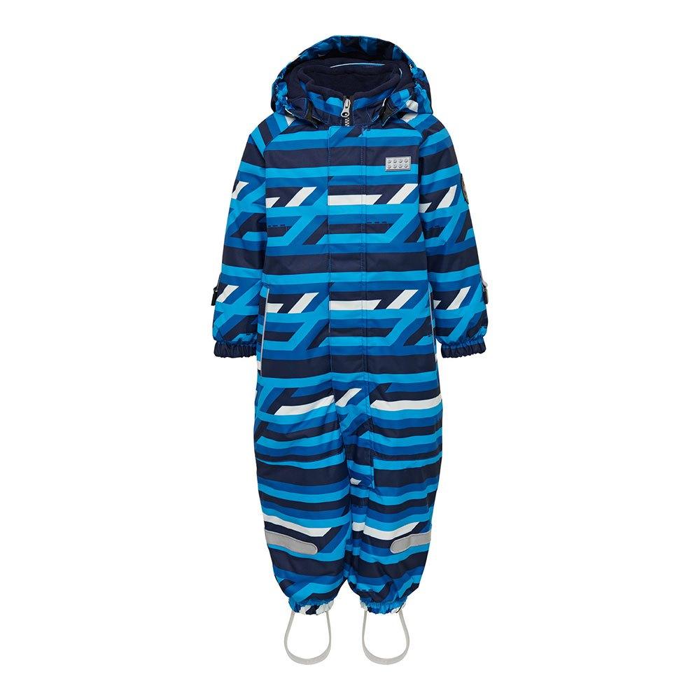 lego-wear-julian-709-80-cm-blue