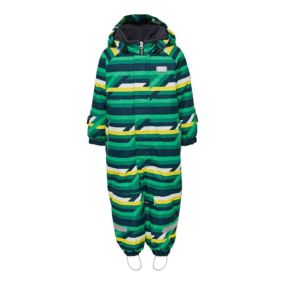 lego-wear-julian-709-80-cm-dark-green