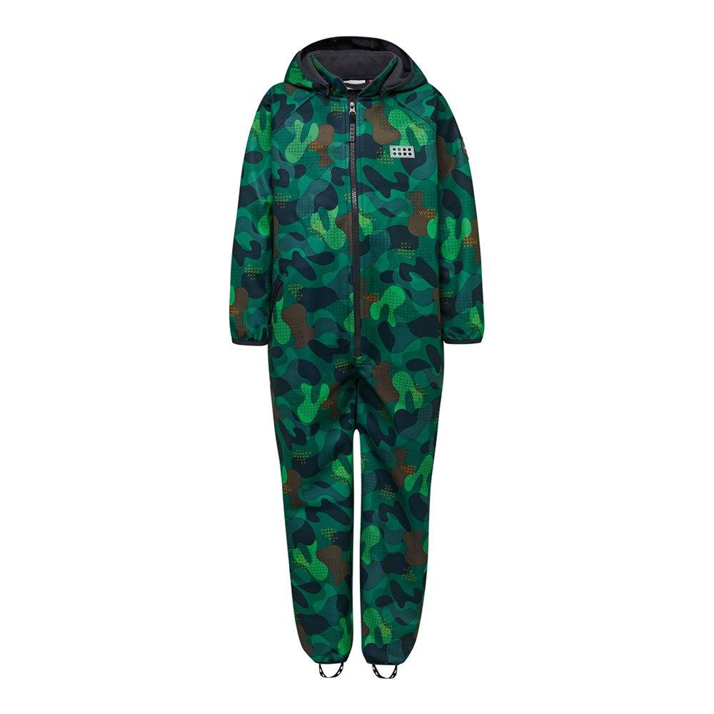 lego-wear-sirius-700-80-cm-dark-green