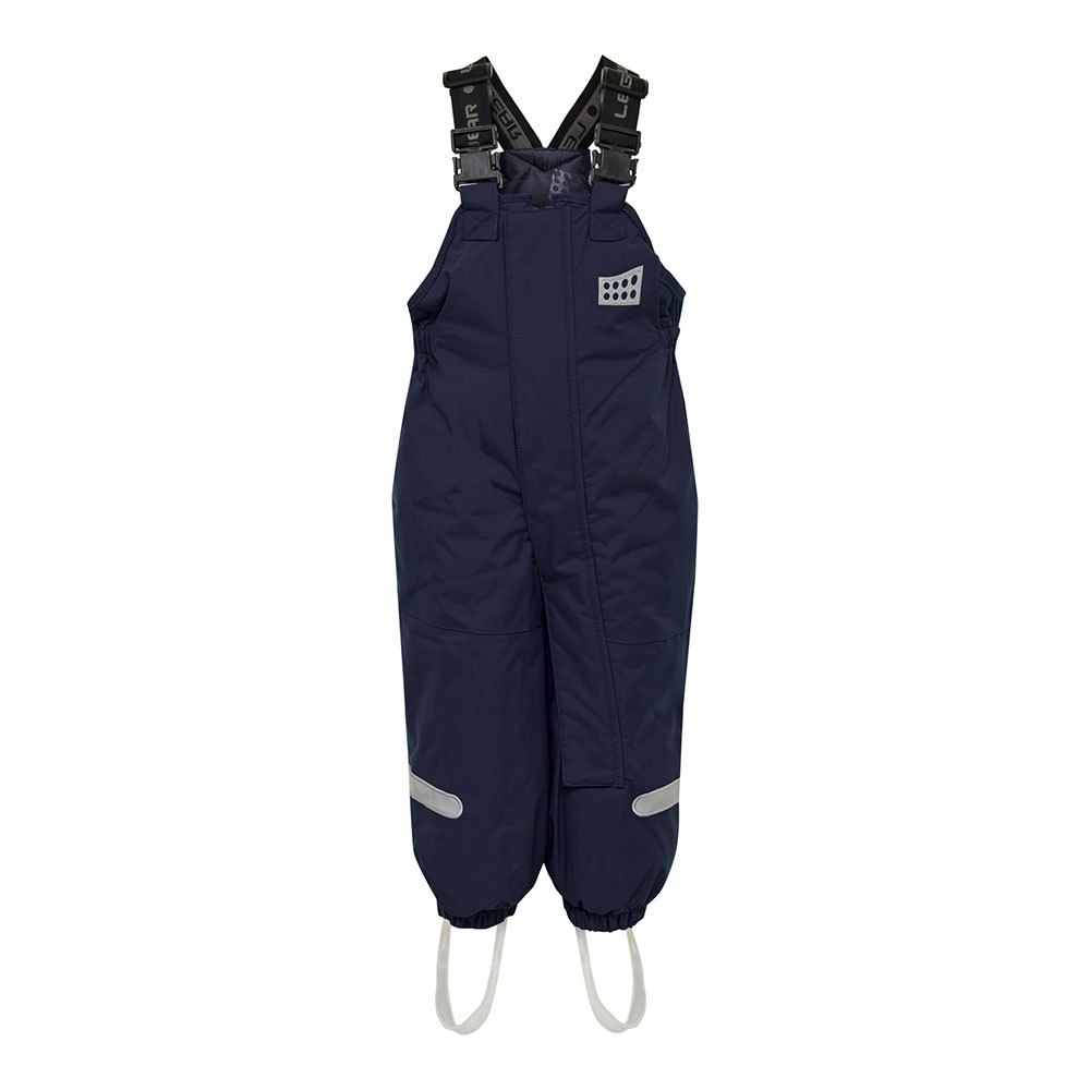 lego-wear-pan-704-80-cm-dark-navy, 52.49 EUR @ snowinn-deutschland