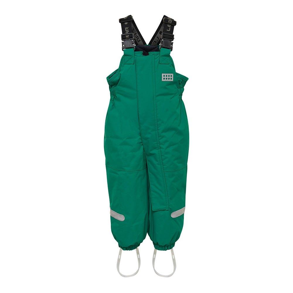 lego-wear-pan-704-104-cm-dark-green, 52.49 EUR @ snowinn-deutschland