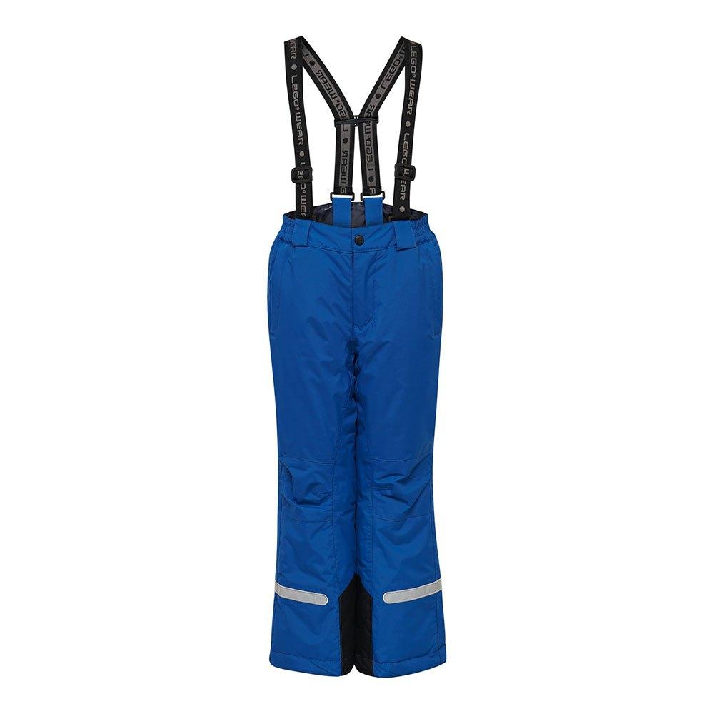 lego-wear-platon-709-116-cm-blue