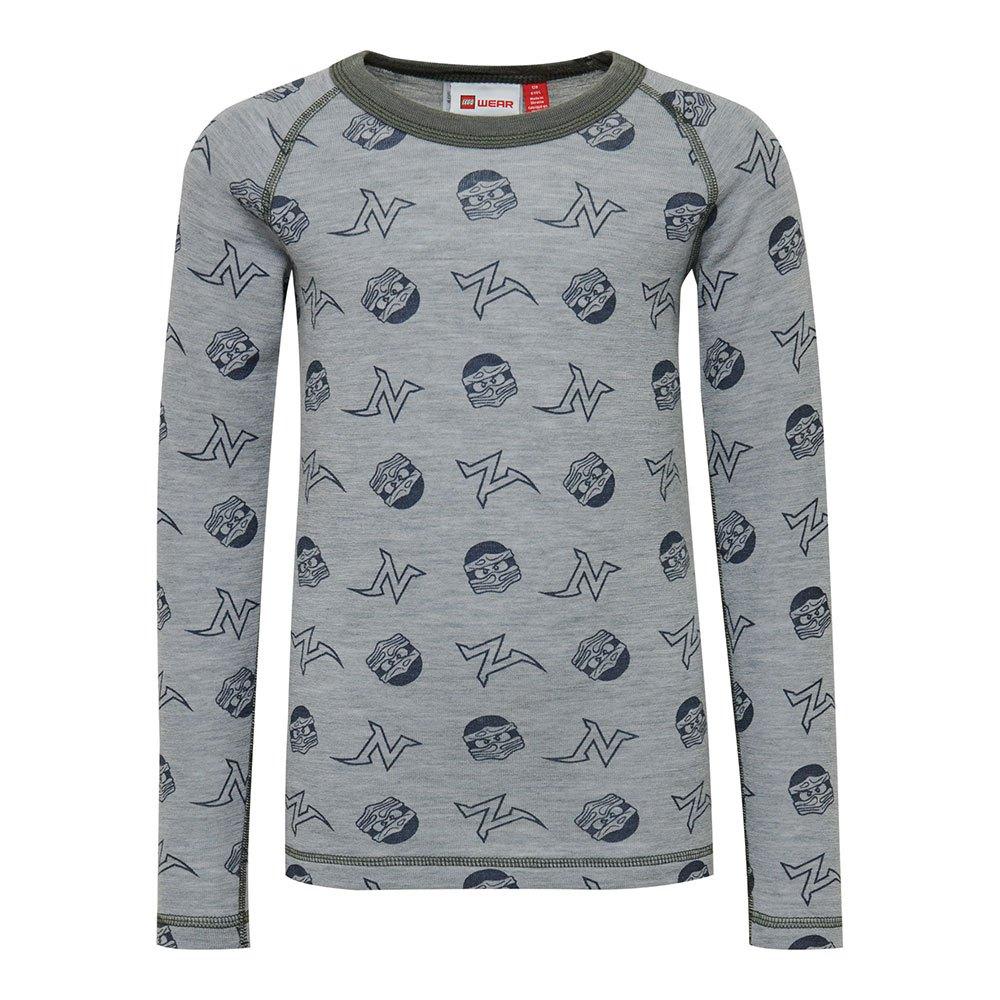 lego-wear-uberto-704-134-cm-grey-melange