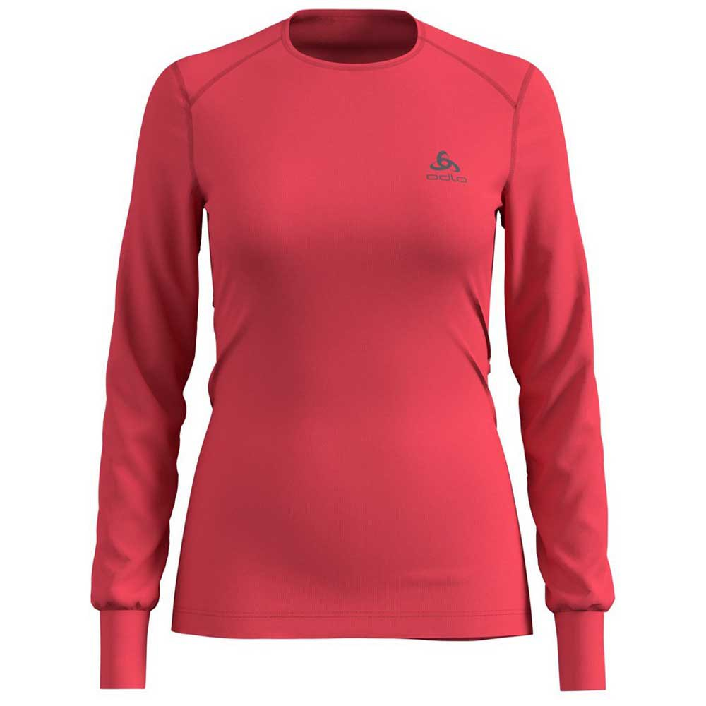 Odlo Active Warm XL Hibiscus