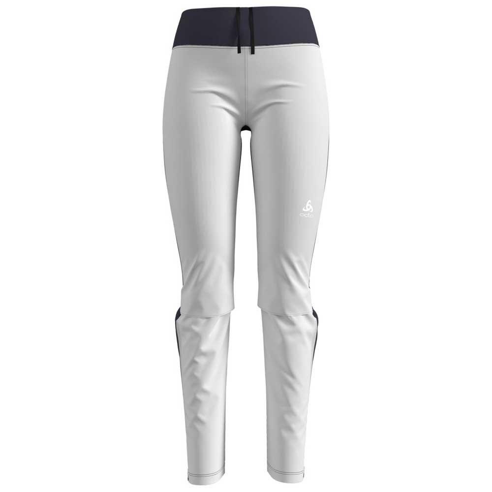 odlo-aeolus-m-white-odyssey-gray