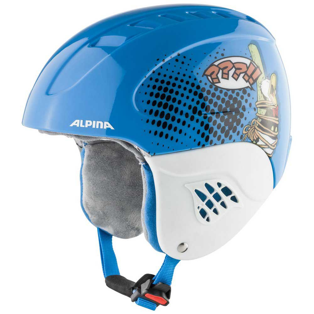 alpina-carat-disney-set-junior-m-donald-duck