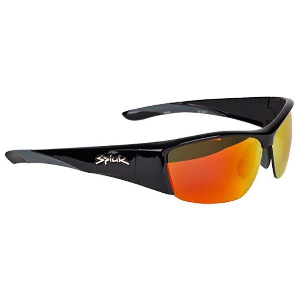 Spiuk Px4 Mehrfarben T55279  Sonnenbrillen Unisex Mehrfarben , Sonnenbrillen