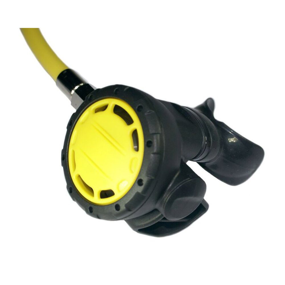 metalsub-octopus-thunder-with-hose-one-size-yellow