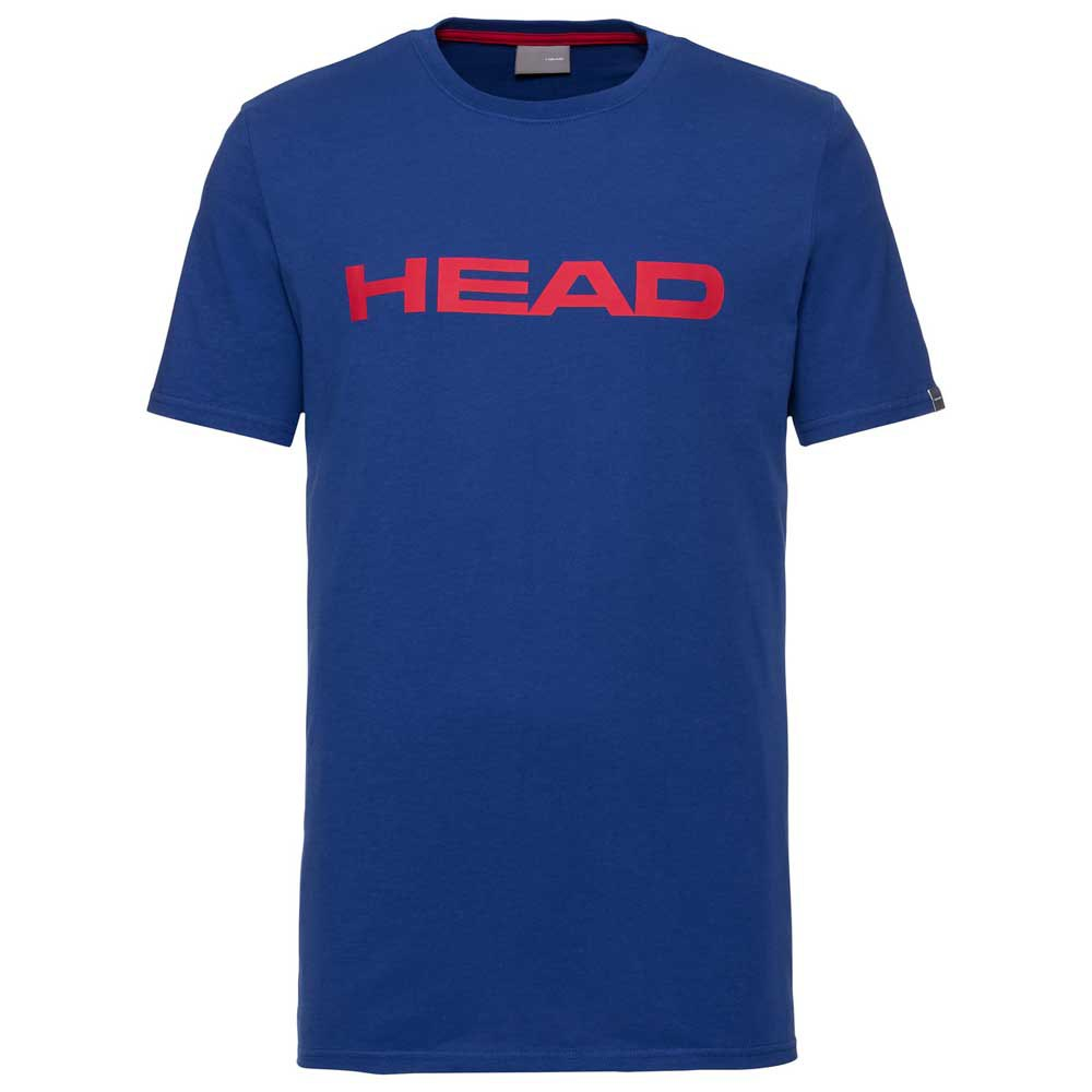 Head Racket Club Ivan L Royal Blue / Red