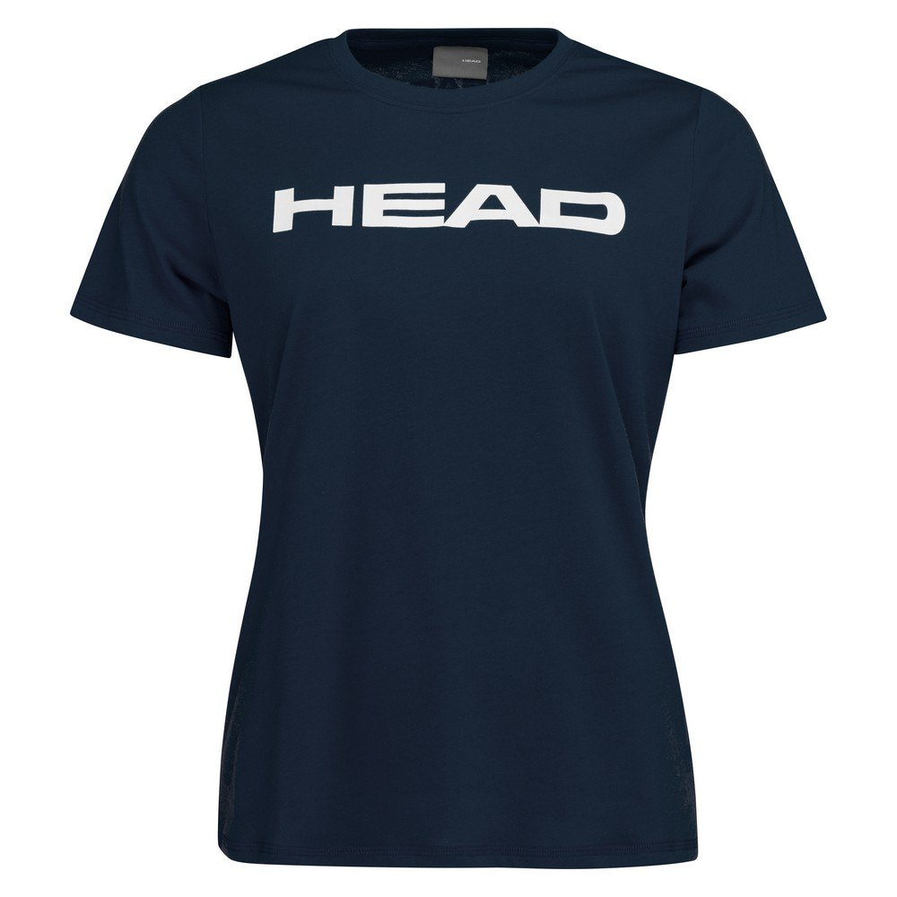 Head Racket Club Lucy S Dark Blue / White